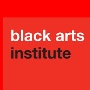 black arts institue