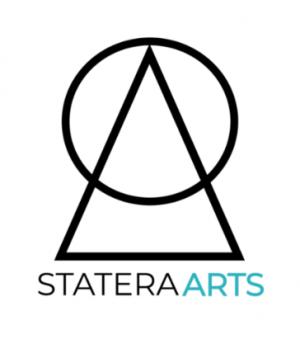 statera arts 2