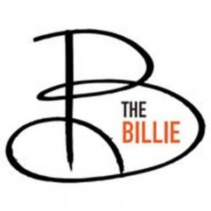 the billie